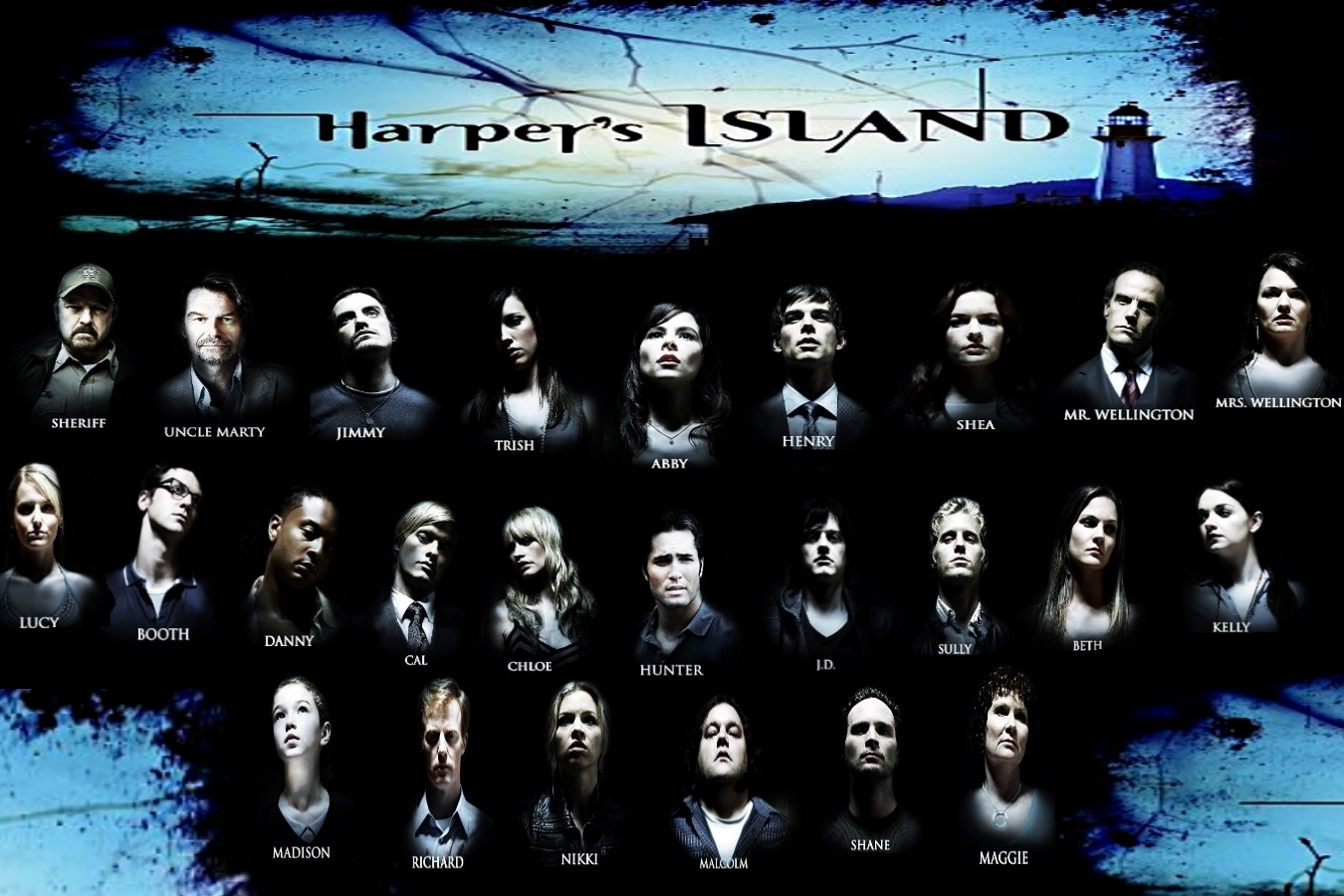 http://jpseries.files.wordpress.com/2009/09/harpers-island-harpers-island-5931346-1350-9001.jpg