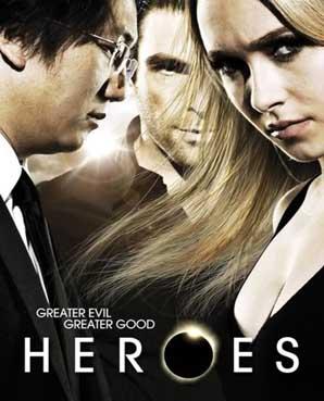 https://jpseries.files.wordpress.com/2009/10/heroes-poster_m.jpg
